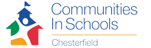 Communities in Schools of Chesterfield VA Mobile Retina Logo